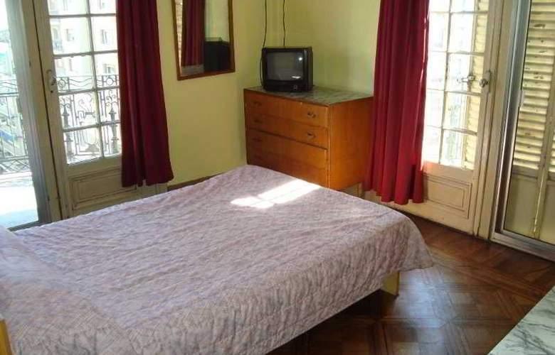 Aramaya - Room - 6