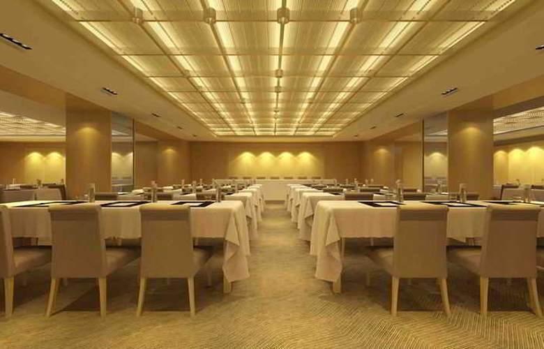 Nikko - Conference - 14