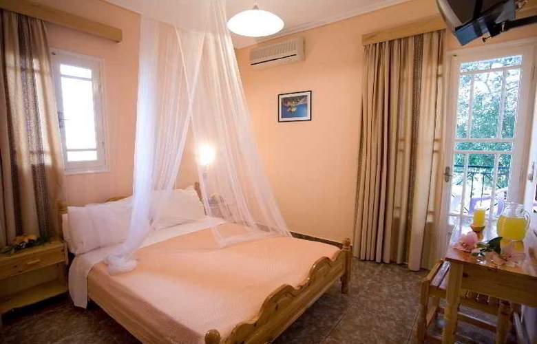 Pansion Filoxenia Apartments & Studios - Room - 34