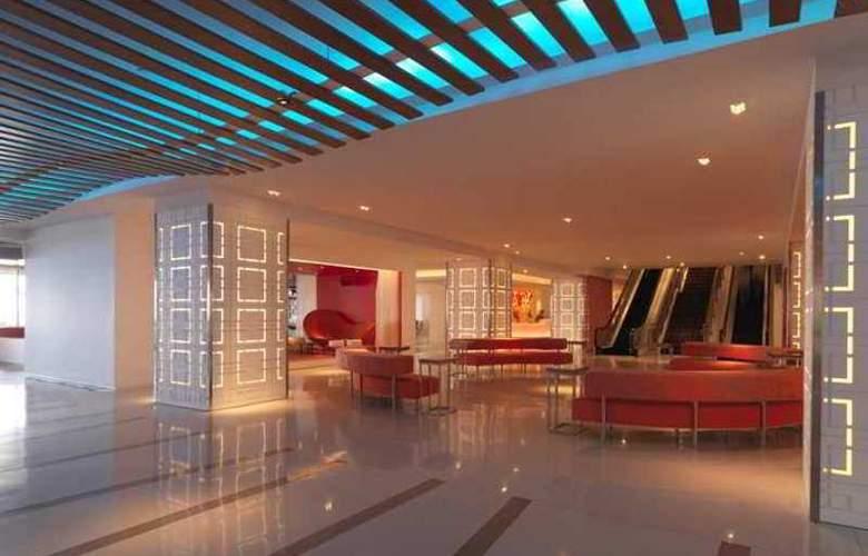 The Condado Plaza Hilton - Hotel - 4