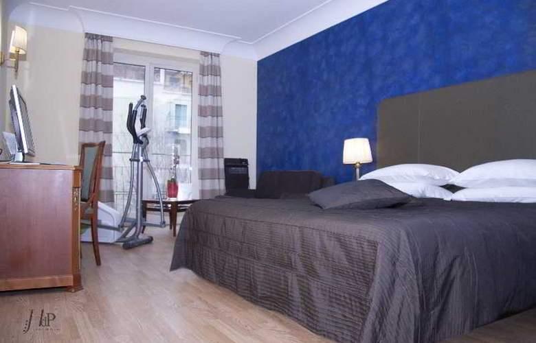 Delle Province - Room - 12