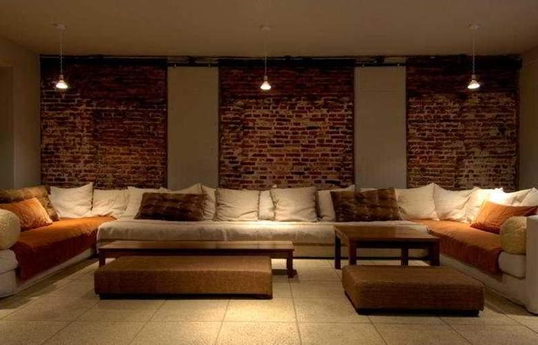 Design CE - Hotel - 0