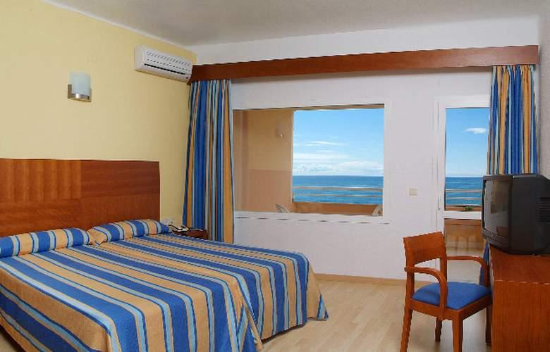 Palia La Roca - Room - 3