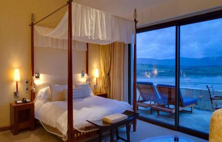 Arabella Western Cape Hotel & Spa - Room - 24