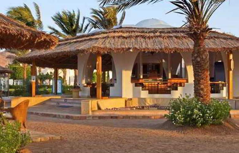 Hilton Dahab Resort - Hotel - 5