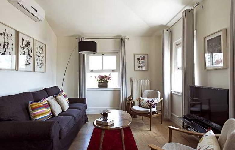 Casa Di Bava Istanbul - Room - 3