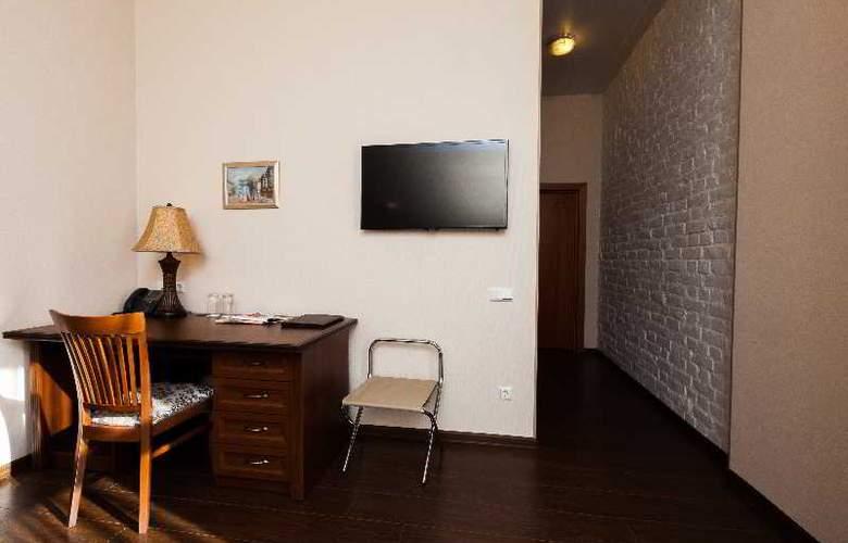 Allegro Ligovsky Prospect - Room - 19