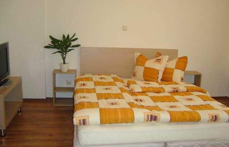 Detelina Residence - Room - 2