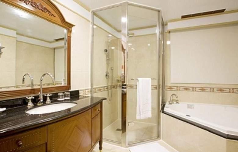 Star Beauty Resort - Room - 1