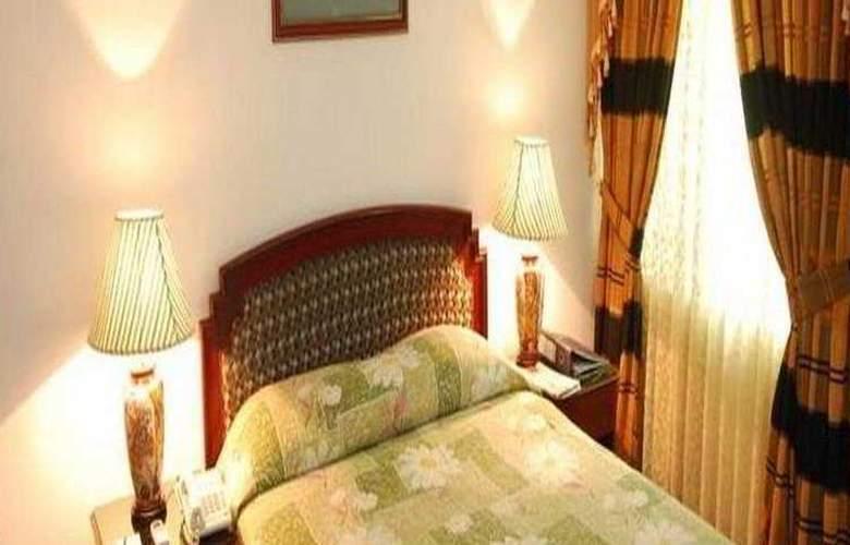Rigs Inn - Room - 0