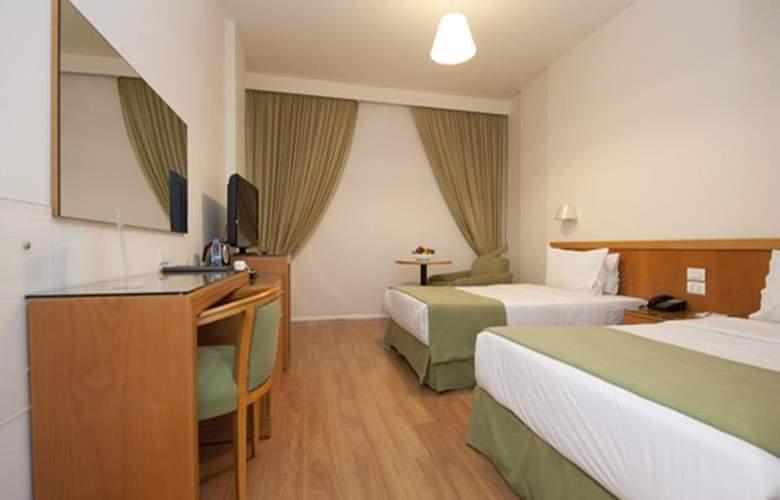 Le Cavalier - Room - 31