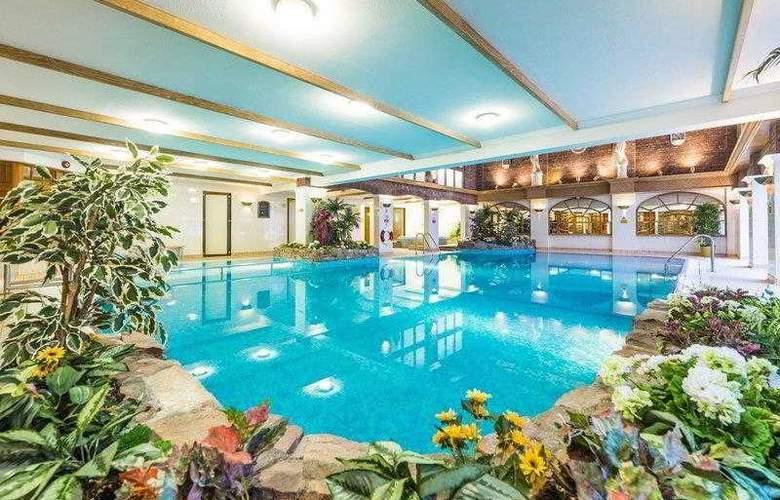 Best Western Parkway - Hotel - 24