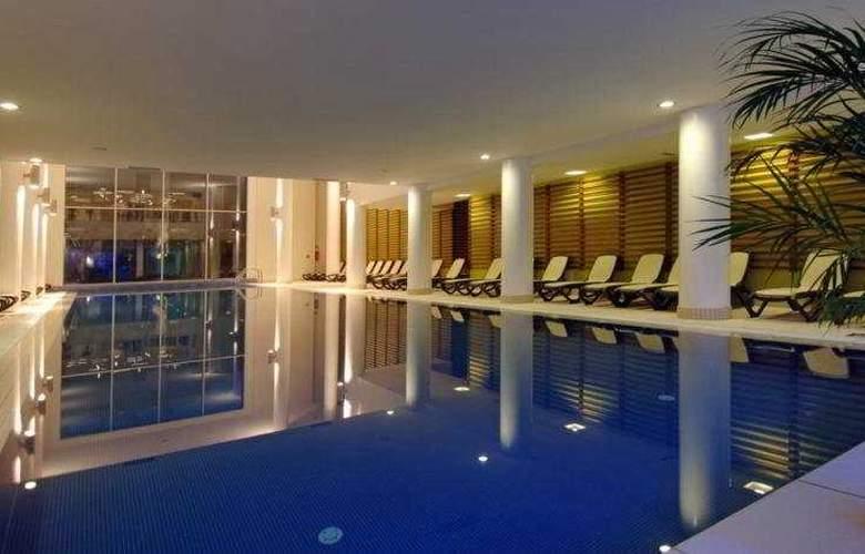 Sol Garden Istra Hotel & Village - Sport - 11