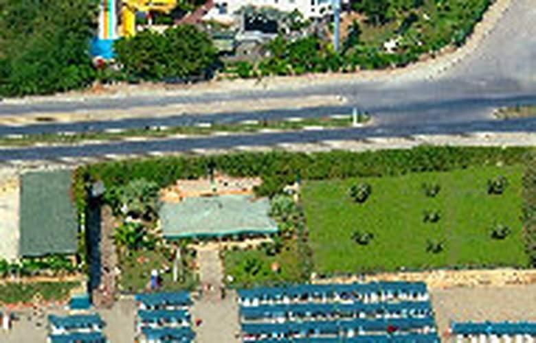 Asrin Beach - Beach - 2