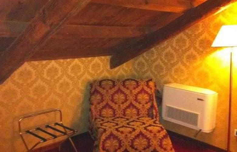 Casa Arte - Room - 7