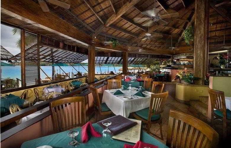 Best Western Emerald Beach Resort - Hotel - 20