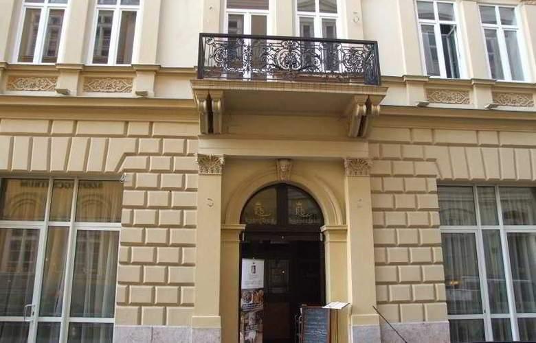 Residence Baron - General - 3