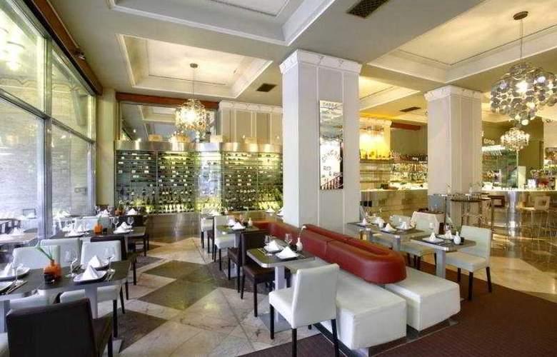 Jalta - Restaurant - 7