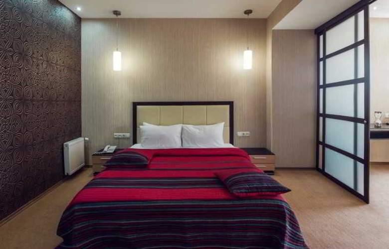 Kapri - Room - 11