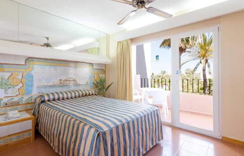Vera Playa Club - Room - 5