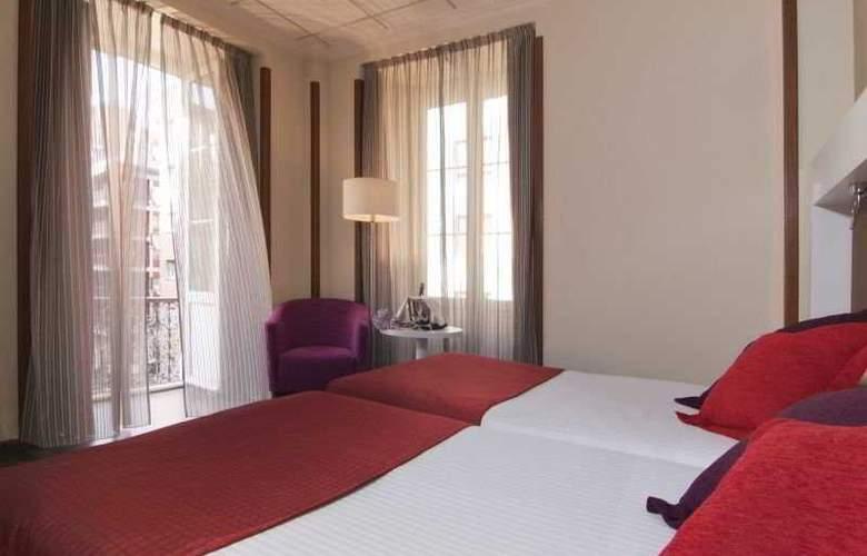 Gran Hotel España Atiram - Room - 13