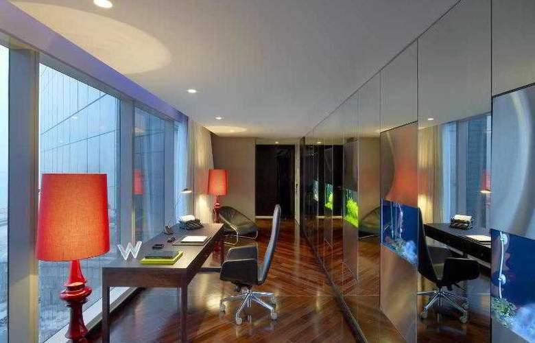 W Doha Hotel & Residence - Room - 70