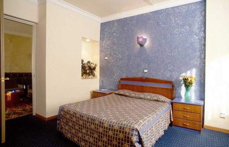 Hisar - Room - 3