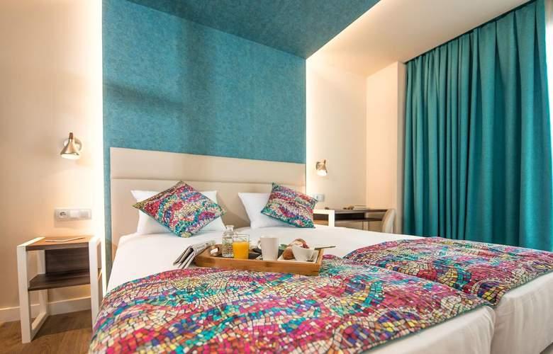 Ona Hotels Arya - Room - 6