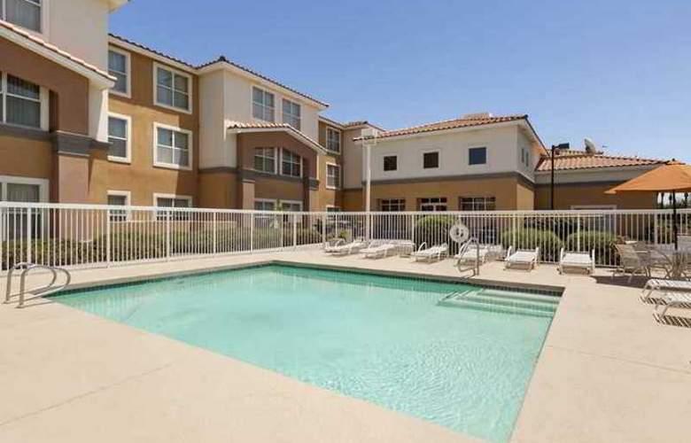 Homewood Suites Scottsdale - Hotel - 6
