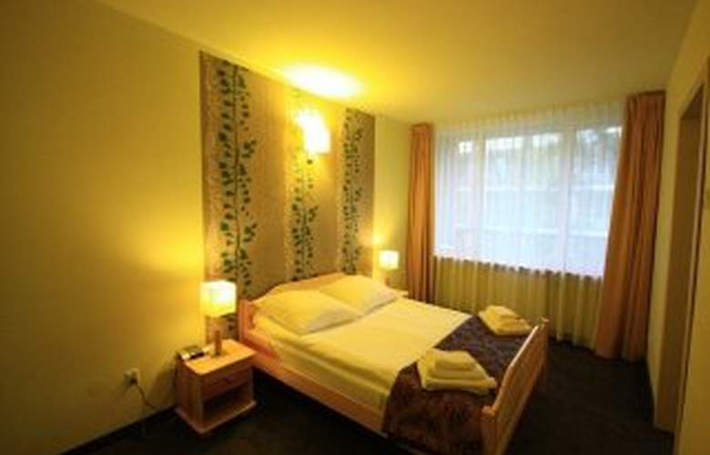 Hotel Orle - Room - 2