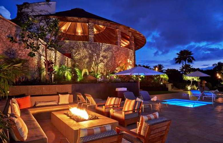Hotel Wailea Maui - Pool - 4