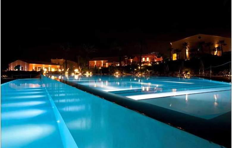 Donnafugata Golf Resort & Spa - Pool - 24