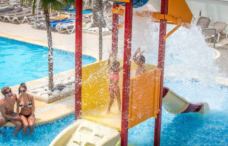 RH Bayren Parc - Pool - 14