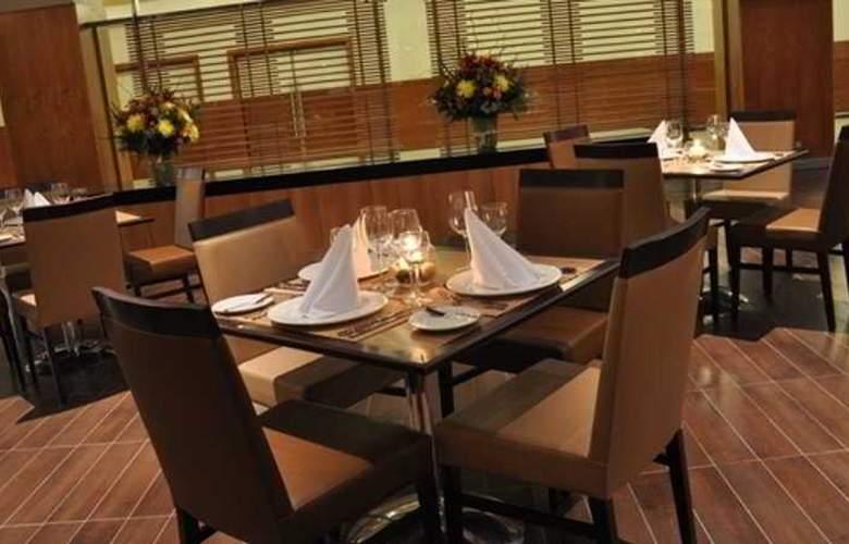 Sonesta Calama - Restaurant - 4