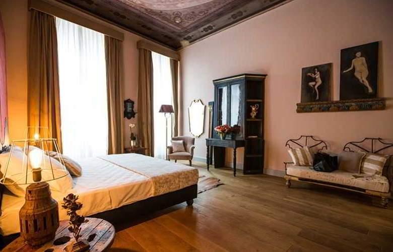 Soprarno Suites - Room - 6