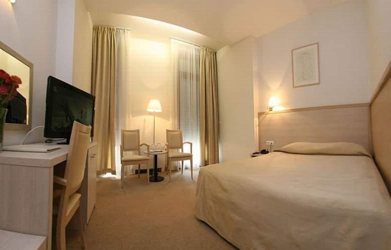 Savoy - Room - 13
