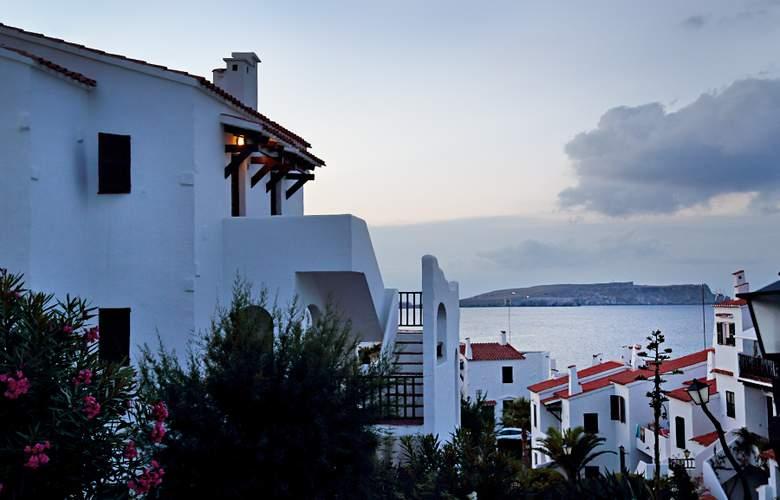 El Bergantin Menorca Club - Hotel - 7