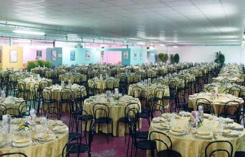 Premier Classic - Restaurant - 3