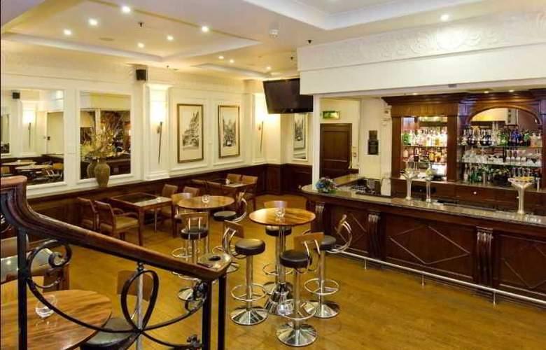 Millennium Mayfair - Bar - 13