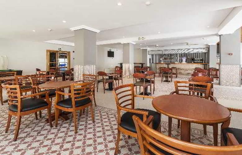 Colombo Mix Hotel - Bar - 25