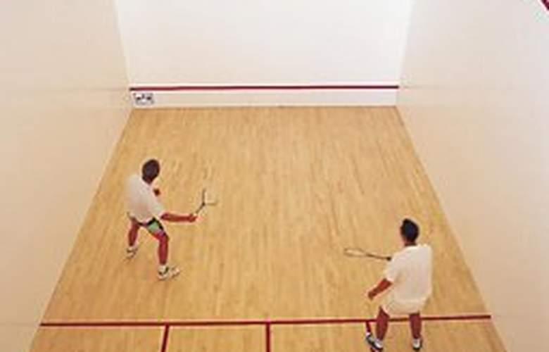 Ondamar - Sport - 7
