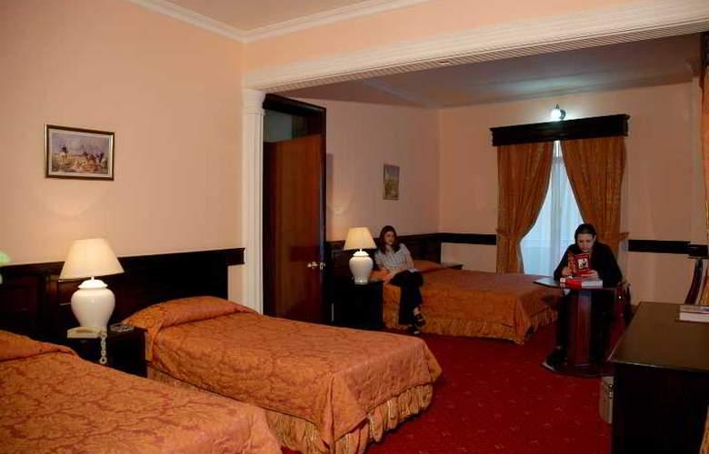 Concord International Hotel - Room - 7