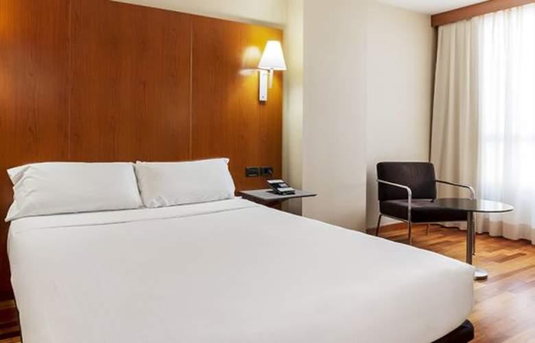 B&B Castellón - Room - 1
