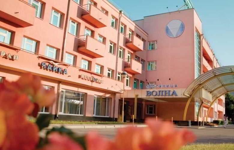 Volna - Hotel - 5