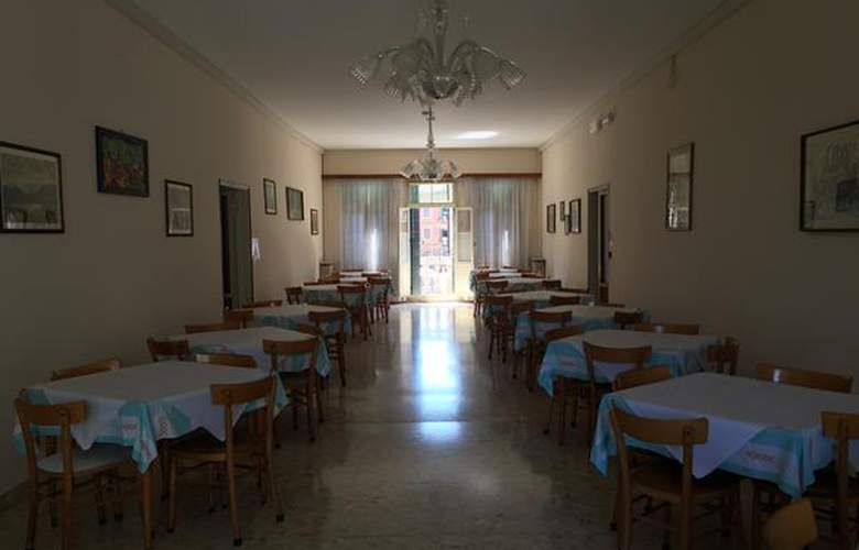 Casa Caburlotto - Hotel - 2