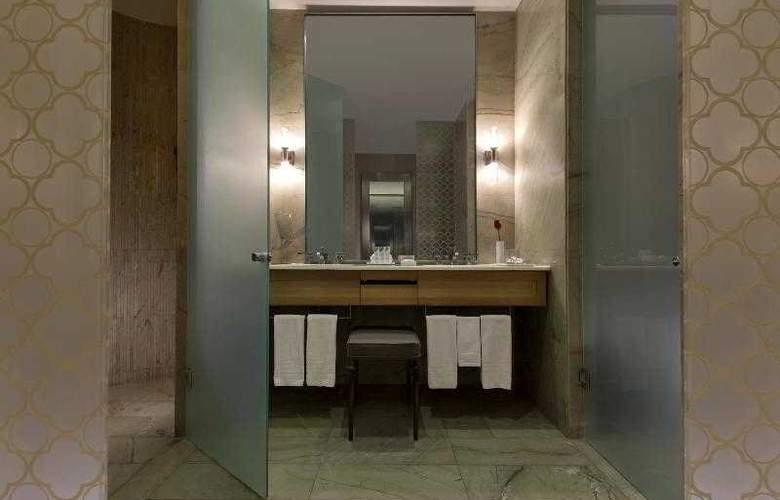 The St Regis Mexico City - Hotel - 3