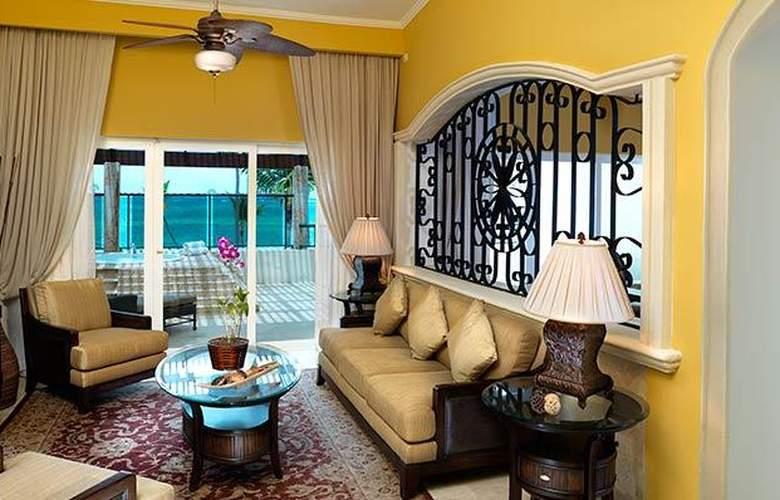 Paradisus Palma Real Resort - Room - 14