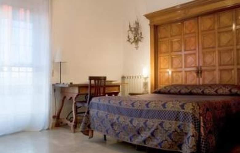 Attico Dei Pini - Room - 5