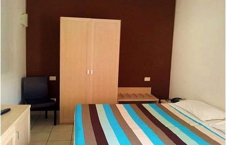 Bulla Regia - Hotel - 1