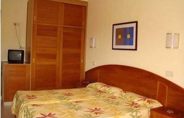 Marina Skorpios - Room - 8
